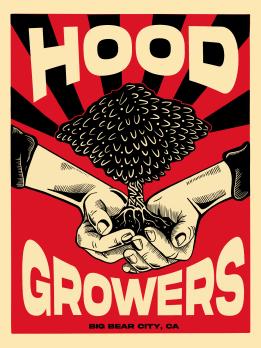 Hood growers png